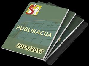 Publikacija1617