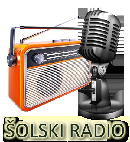 solskiradio